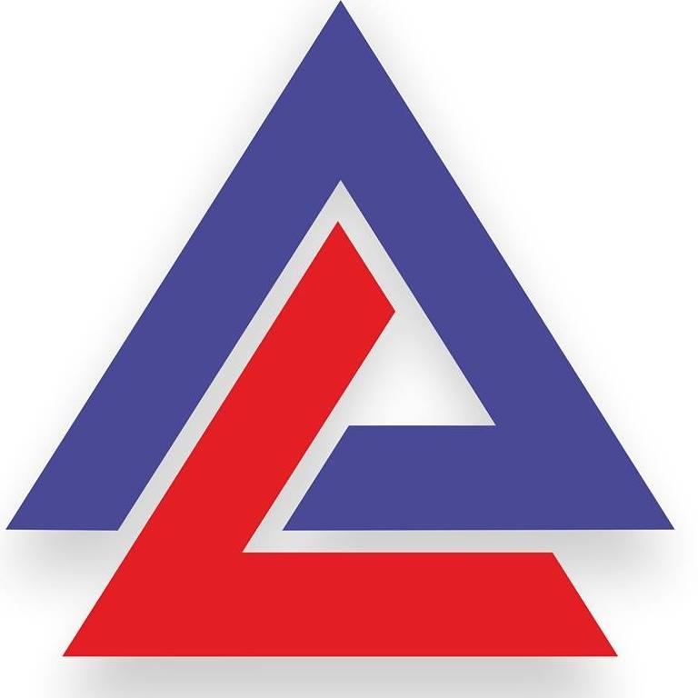 Автолюкс Експрес Пошта
