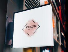 Салон краси Велюр (VELUR Lash studio)