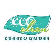 """Клінінгова компанія """"Ecoclean"""" (Екоклін)"""