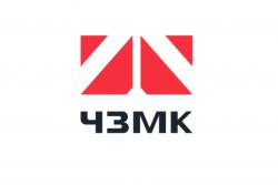 Червоноградський завод металоконструкцій